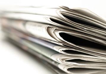 Rassegna stampa degli articoli che riguardano l'ANDoC sulla Revisione Legale