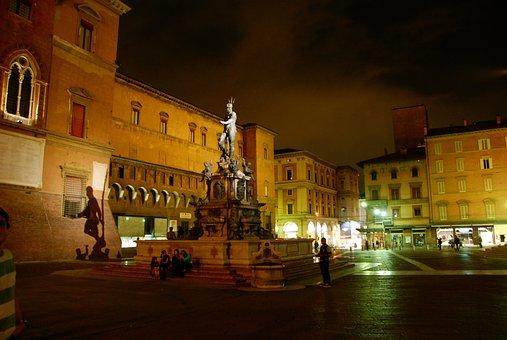 Bologna - Nuovo evento in collaborazione con la rete MenoCarta