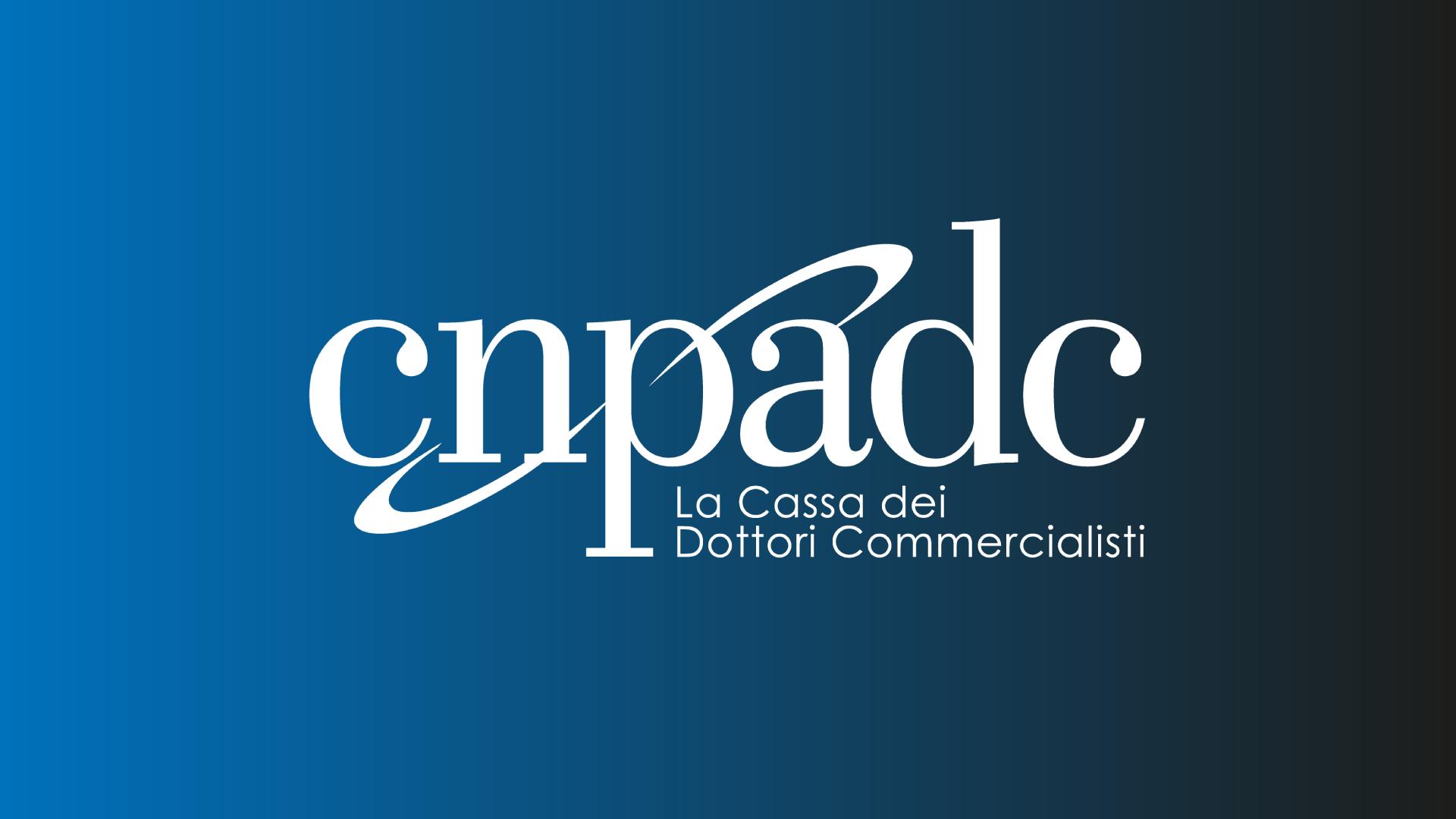 Elezioni CNPADC