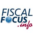 Fiscal Focus: ANDoC - il nuovo direttivo nazionale