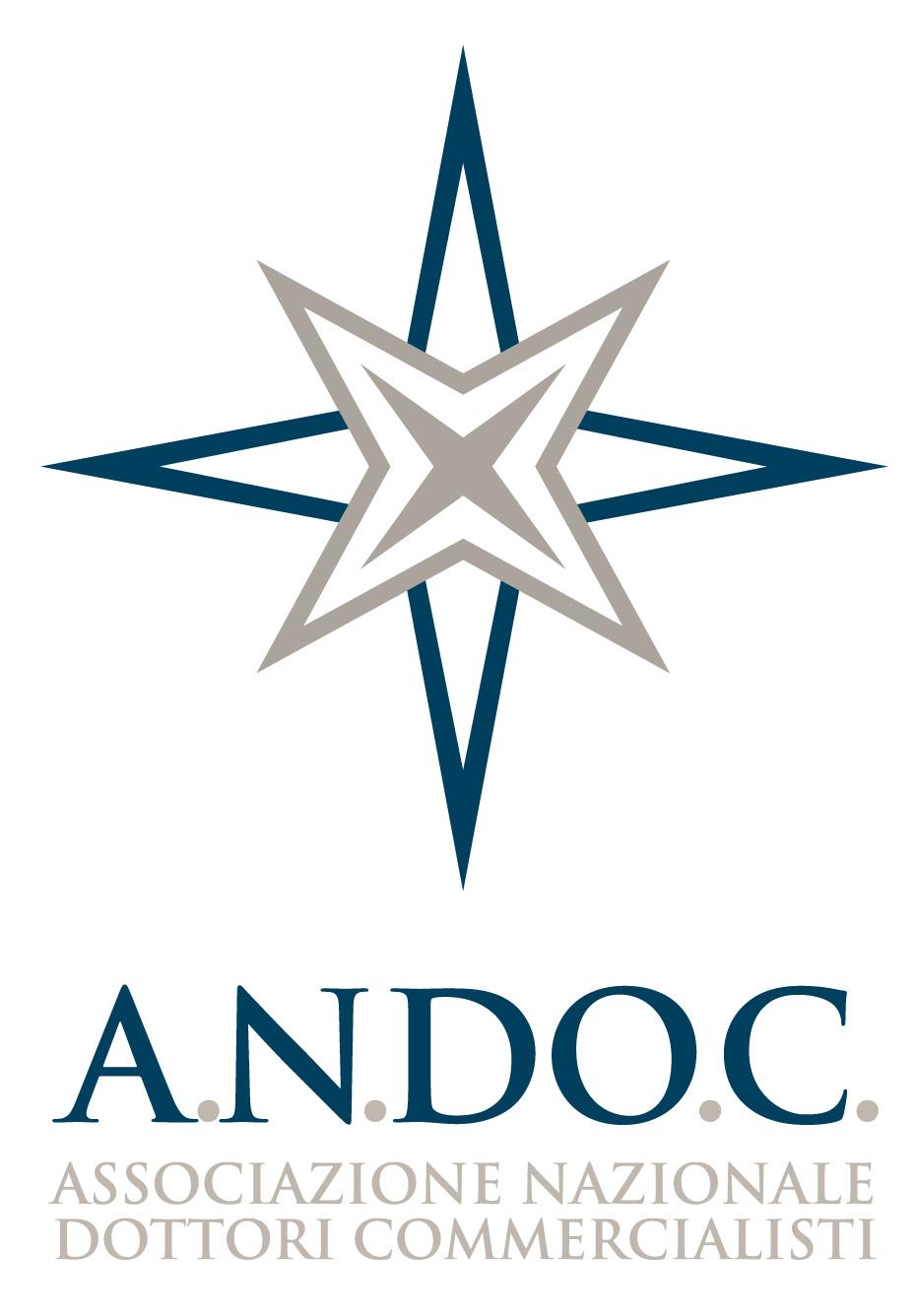 Revisori Legali - l'ANDoC scrive al Ministro Saccomanni per cancellare l'adempimento