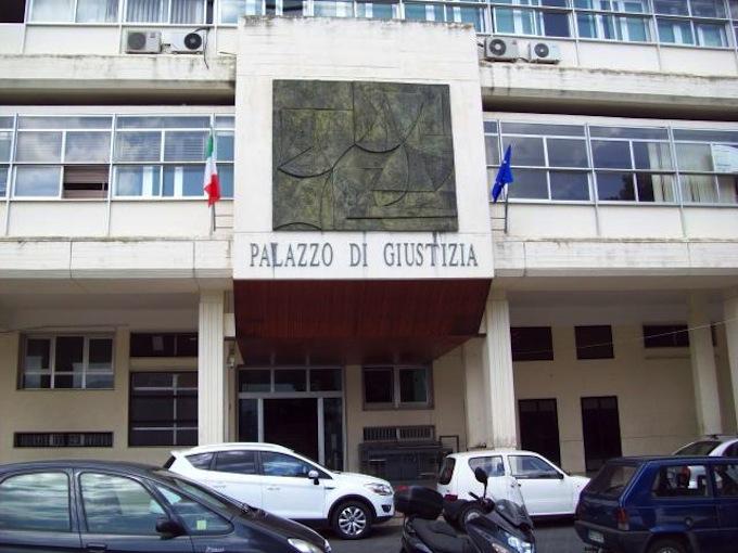 L'Accademia dei Dottori Commercialisti di Rossano Calabro contro la chiusura del Tribunale.