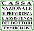 CNPADC: Le proposte dell'ANDOC