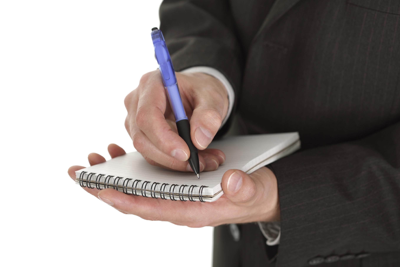 Formazione continua e innovazione: nuovi strumenti per un servizio professionale di qualità.