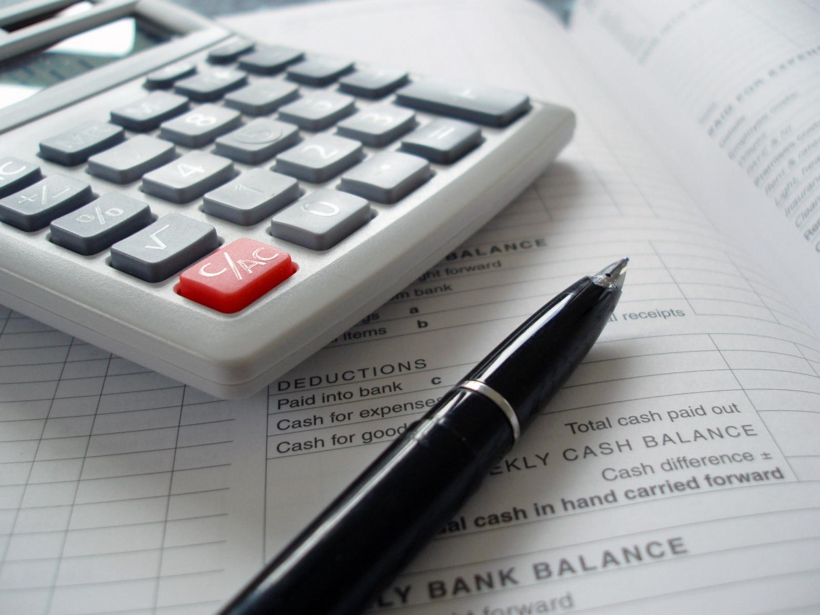 La qualificazione fiscale del reddito prodotto dalle nuove S.T.P.: spunti per l'adozione di un approccio sistematico