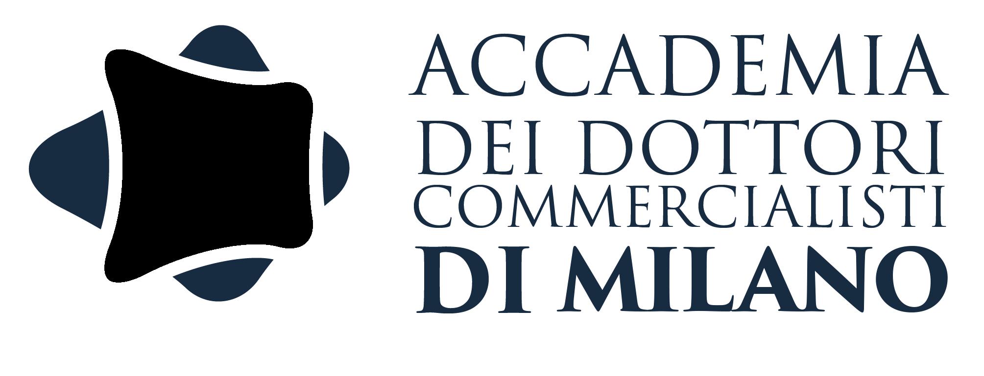 Milano Andoc