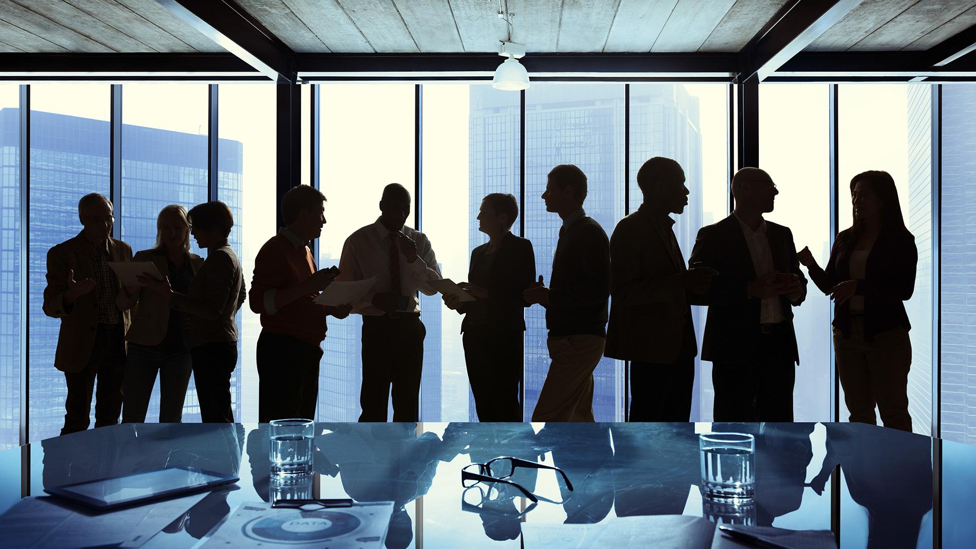 Ordine dei Dottori Commercialisti ed Esperti Contabili di Milano - Assemblea Generale degli Iscritti. Approvato il Bilancio Consuntivo del 2019